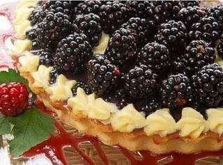 torta-de-amoras