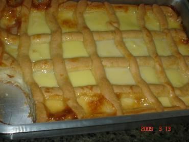 torta-de-leite-condensado