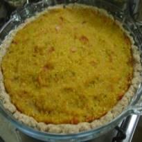 torta-de-quinua-com-abobora-cabotia