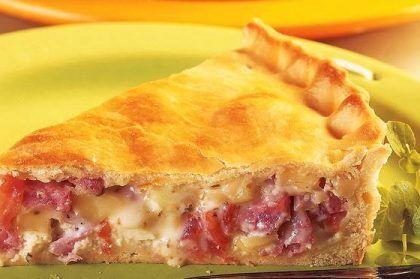 torta-queijo-linguica