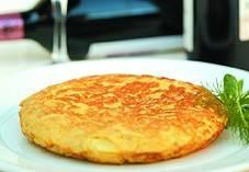 tortilla-de-batata
